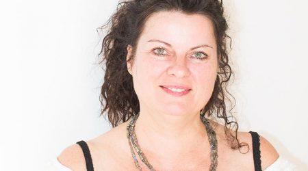 Angela Fleckenstein – Sprachschule – Spanisch lernen auf Mallorca