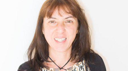 Anja Garcia – Sprachschule – Spanisch lernen auf Mallorca