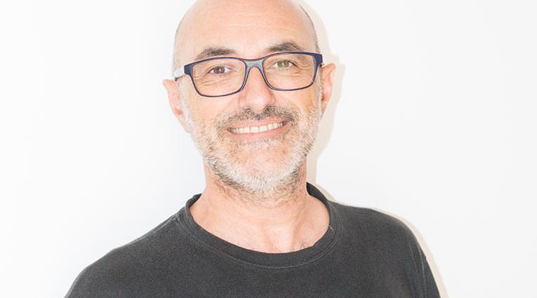 Aivaro Oliver – Sprachschule – Spanisch lernen auf Mallorca