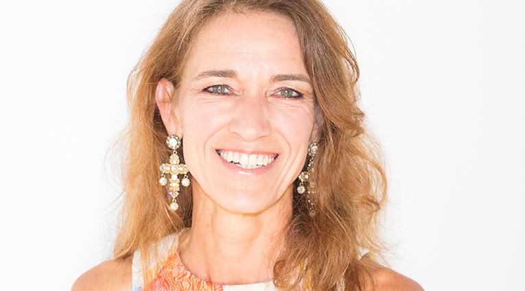 Dagmar Riffler – Sprachschule – Spanisch lernen auf Mallorca