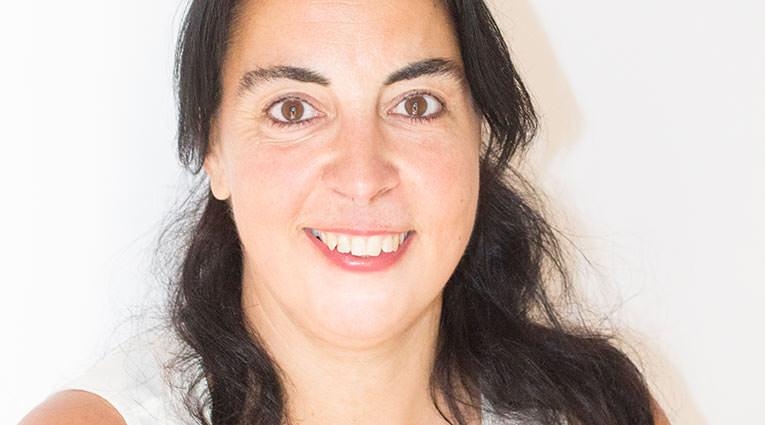 Diana Müller – Buchhandlung in Palma de Mallorca