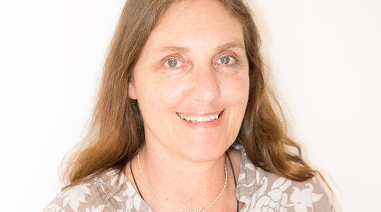 Franziska Schüssler – Sprachschule – Spanisch lernen auf Mallorca