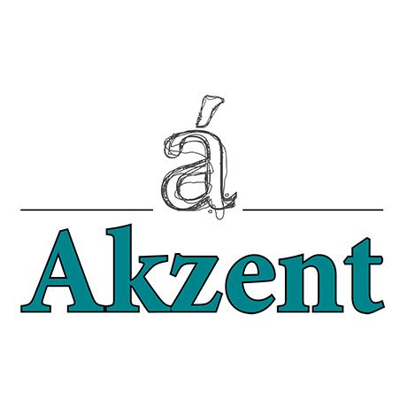 Aktuelles von Akzent Palma Sprachschule Deutsch Spanisch
