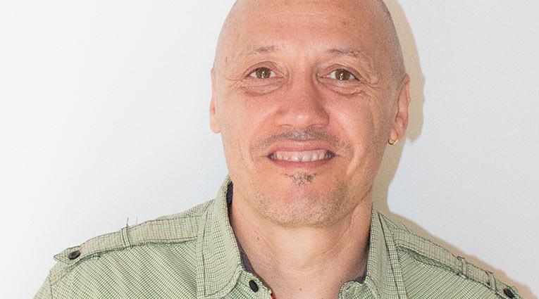Yayo Alvarez – Sprachschule – Spanisch lernen auf Mallorca