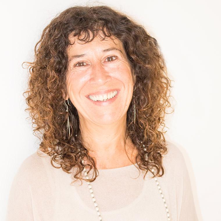 Elena Meliveo – Sprachschule Spanisch Deutsch auf Palma de Mallorca