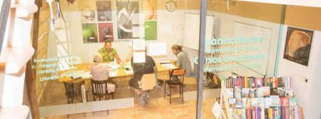 Sprachreise Sprachschule spanisch lernen Palma de Mallorca Spanien
