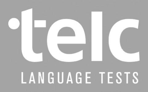 telc_logo
